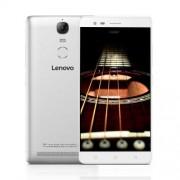 Lenovo K5 Note A7020 32GB 3GB RAM Смартфон