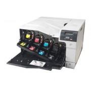 HP Color LaserJet Professional CP5225 - Skrivare - färg - laser