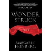 Wonderstruck: Awaken to the Nearness of God, Paperback/Margaret Feinberg