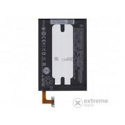 HTC 2600mAh Li-Polymer baterija za HTC One 2014 (M8) (Potreban je stručno znanje za ugradnju!)