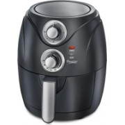Prestige PAF 6.0 Air Fryer(2 L)