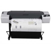 HP DesignJet T795 ePrinter 44'', roll, cutter, LAN, postolje (CR649C)