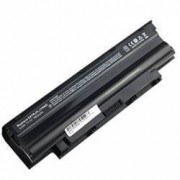 Baterie Li Ion premium laptop Dell Inspiron 13R N3010