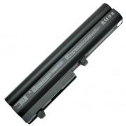 Baterija za laptop Toshiba NB200/PA3733 11.1V 4400mAh