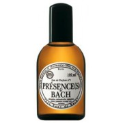 Eau de parfum PRESENCE(S) de Bach