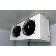 Instalatie camera refrigerare 50 metri cubi