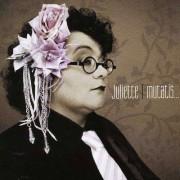Juliette - Mutatis Mutandis (0602498267936) (1 CD)