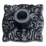 Base plate 1401, black