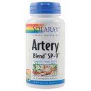 Artery blend sp-9 100cps SOLARAY