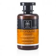 Shine & Revitalizing Shampoo with Citrus & Honey (For Fine Hair) 250ml/8.5oz Съживяващ Шампоан за Блясък с Цитрус и Мед ( За Фина Коса )