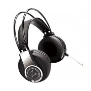 HEADPHONES, Zalman ZM-HPS600, Gaming, Microphone