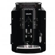 Espressor cafea Krups EA8108 1.6 Litri 2 cesti Negru