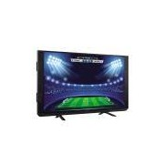 Smart Tv Led 43 Panasonic Tc-43sv700b Full Hd Com Wi-fi