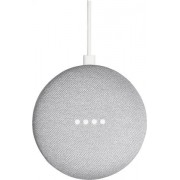 Google Home Mini - Tiza/Chalk,*adjust to *842776105424b
