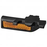 Shimano Pedales Shimano Reflector Sm-pd60 For M9000/9020/785/780/647/530