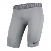 Colanti barbati Nike Short Long 838063-091