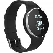 Reloj Monitor De Actividad Y Sueño Ihealth Wave