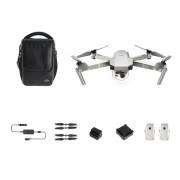 Drona DJI Mavic Pro Platinum Fly More Combo