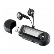 MP3 player intenso Muzica Walker 8GB
