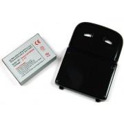 Blackberry Batterie pour BlackBerry 9630 + couvercle