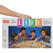 Funskool Game Of Life