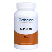Ortholon OPC 95 Capsules