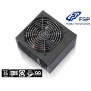 Захранващ блок FORTRON PSU 500W EFF 85 PFC ACTIVE FAN 120MM