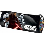 Penar Tub Star Wars MJ1675 Albastru