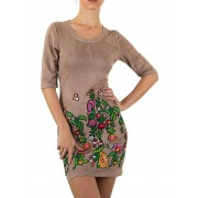 Női stílusú ruha Naomi Kent