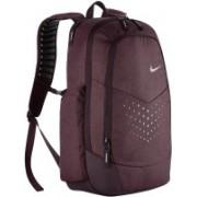 Nike NIKE VAPOR ENERGY MAROON BACKPACK 25 L Backpack(Maroon)