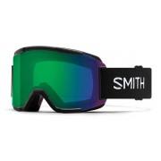 Masque de ski Smith Goggles Smith SQUAD SQD2CPGBK19