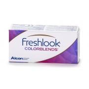 Alcon FreshLook ColorBlends Linser