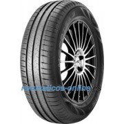 Maxxis Mecotra 3 ( 135/70 R15 70T )