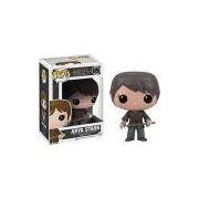 Boneco Funko Pop Game of Thrones Arya Stark