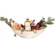Karácsonyi Delux Tokinoka Whisky ajándék Szett