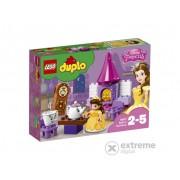 LEGO® DUPLO® Princess ™ Belleina čajanka 10877