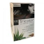 Specchiasol Tricolor Tinta Capelli Cioccolato 5/32
