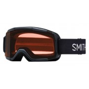 Smith Goggles Smith DAREDEVIL Kids Sunglasses DD2EBK17