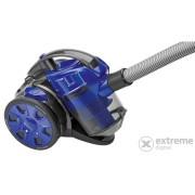 Aspirator fara sac Clatronic BS 1308, albastru