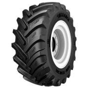 Anvelopa AGRICOLA ALLIANCE 365 480/65R28 136D