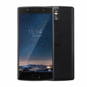 DOOGEE BL7000 64GB, 4GB RAM Смартфон