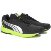 Puma Descendant v2 IDP Running Shoes For Men(Black)