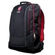 Backpack, MSI GAMING