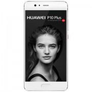 Huawei P10 Plus Silver 128GB Garanzia Italia Brand