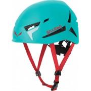 Salewa Vega Helmet turquoise 330 LXL