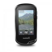 GPS, Garmin Oregon® 750, Ръчни GPS приемници с карта (010-01672-24)