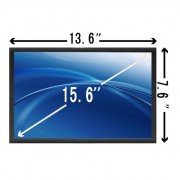 "15.6"" LCD Матрица / Дисплей за лаптоп B156XW02 V.2"