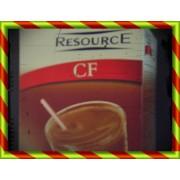 RESOURCE CF CHOCOLATE 4 ESTUCHES 24 SOB 501262 RESOURCE CF - (32.5 G 96 SOBRE CHOCOLATE )
