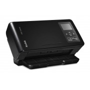 Kodak Scanmate I1190 Scanner 40 ppm at 200 300 dpi 75sh feed