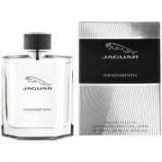 Jaguar innovation 100 ml eau de toilette edt profumo uomo